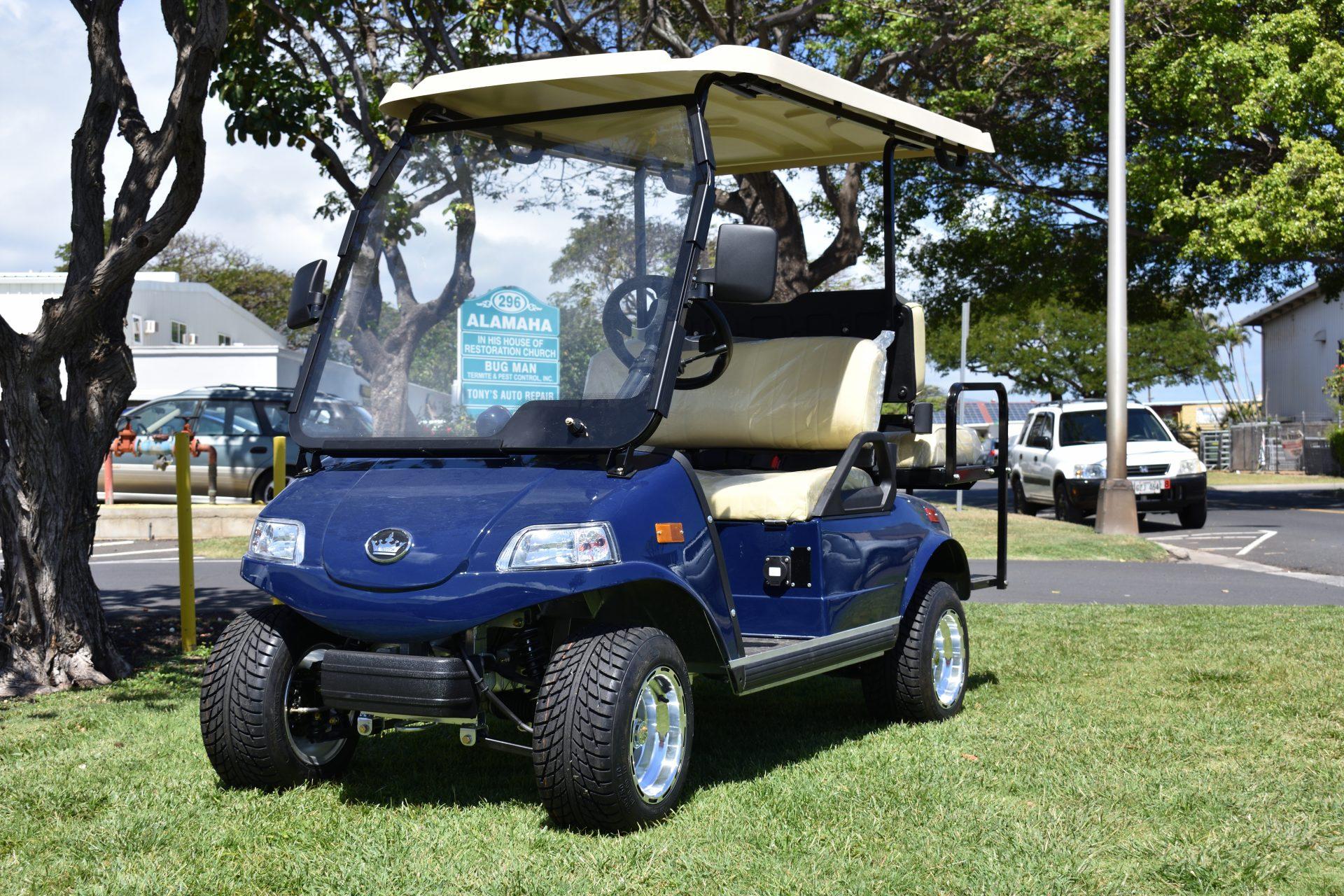 Golf Cart Maui Golf Cart Engine Burning Oil on golf cart engine conversion, golf cart oil filters, yamaha rhino engine oil, golf cart engine upgrade, john deere tractor engine oil, ez go golf cart oil, golf cart engine diagram, golf cart engine swap, golf cart engine rebuild,